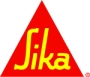 Sika Construction